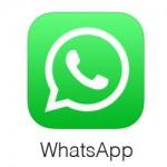 whatsapp logo-promo