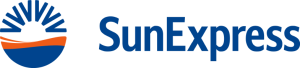sunexpress_logo-785x177