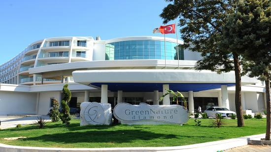 green-nature-diamond