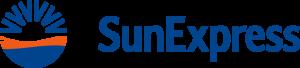 sunexpress_logo-785x177